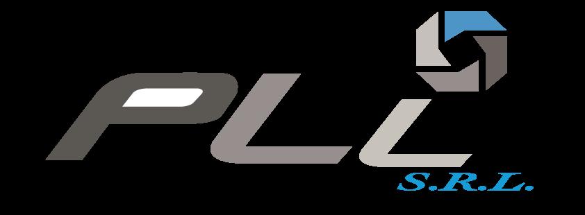 P.L.L. srl